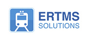 NEAT Partners - ERTMS Solutions