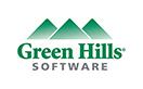 NEAT Partners - Green Hills Software