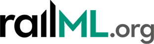 railML Logo